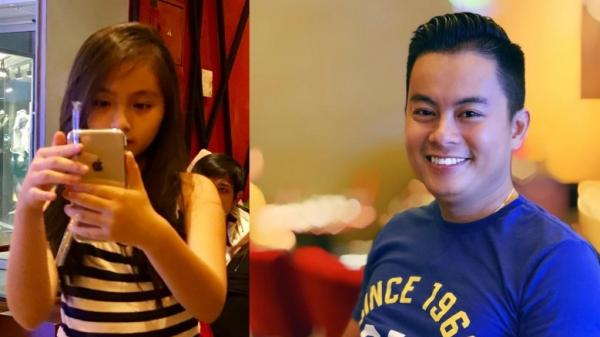 Ông bố đơn thân Đà Nẵng lên khoe ảnh con gái chụp cho, thanh niên rần rần gọi tên 'bố vợ tương lai'