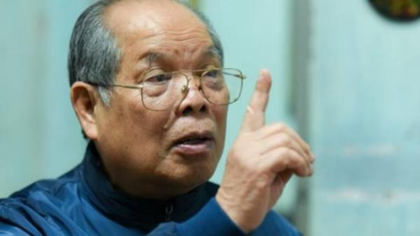 """Tác giả ý tưởng cải tiến """"Tiếq Việt"""" nói gì về cách đánh vần """"lạ"""" của học sinh lớp1?"""