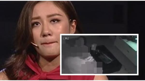 Hacker tiếp tục tung hình ảnh từ camera gia đình của Văn Mai Hương - mức độ nghiêm trọng gấp 10