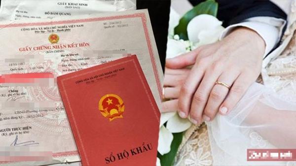 Đề xuất có chứng chỉ 'học làm vợ' mới được đăng ký kết hôn