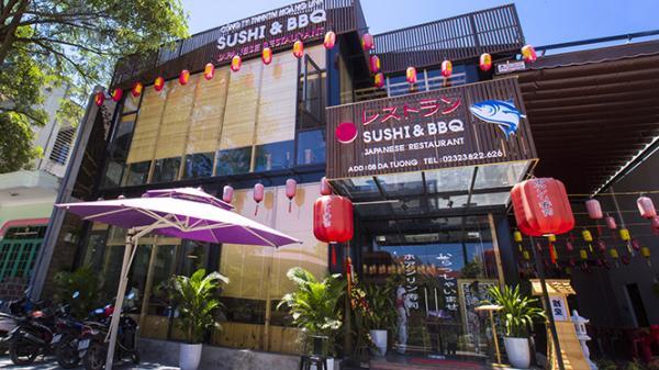 CẬP NHẬT: Danh sách 21 nhà hàng đạt chuẩn phục vụ khách du lịch ở Quảng Bình