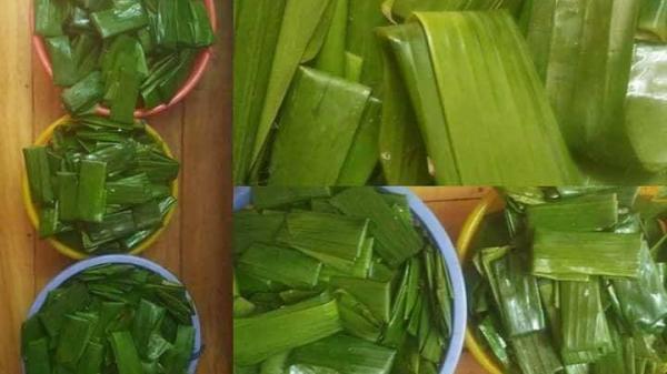 Đậm đà món ngon Quảng Bình