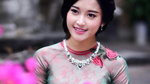 Quảng Bình: Sẵn sàng cho cuộc thi Hoa hậu hòa bình thế giới năm 2017