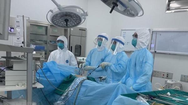 TIN VUI VỪA NHẬN: Việt Nam chính thức điều trị khỏi cho 85 bệnh nhân Covid-19, 4 bệnh nhân nặng tiến triển tốt