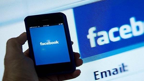 Chiêu thức lừa đảo qua Facebook và điện thoại