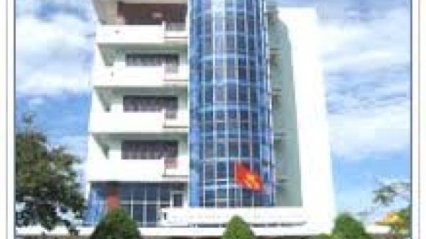 Sở Nông nghiệp và PTNT Quảng Bình: Thông báo tuyển dụng viên chức năm 2019