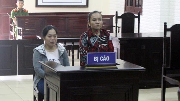 25 năm t ù cho 2 đối tượng l ừa đ ảo ch iếm đ oạt tài sản của 2 nạn nhân ở Quảng Bình