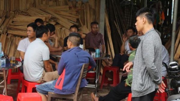 3 gia đình ở Nghệ An liên lạc được với con sau khi báo m.ất t.ích