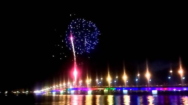 Quảng Bình sẽ tổ chức nhiều hoạt động kích cầu du lịch và chào đón năm mới 2020