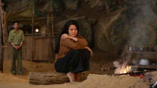 """Ra mắt bộ phim """"Truyền thuyết về Quán Tiên"""" tại Quảng Bình"""