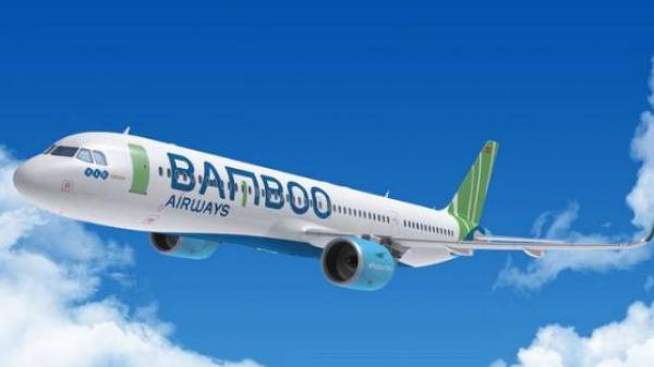 Nikkei: Hàng không Việt Nam sẽ chính thức mở đường bay thẳng đến Mỹ ngay trong năm 2019