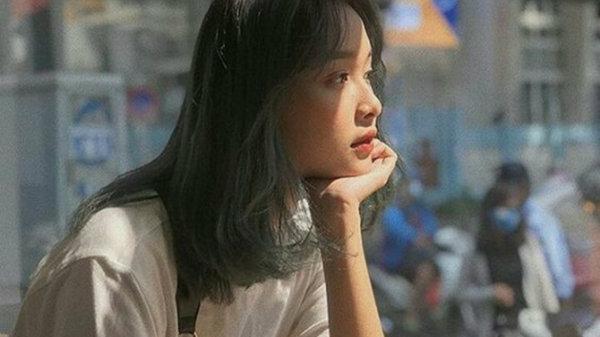 Có nên yêu lại người cũ: Đừng bao giờ quay về với người đã từng gây tổn thương cho bạn