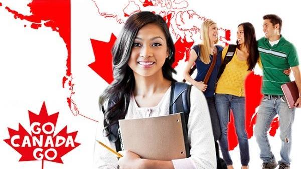Thông tin mới nhất về Visa Canada SDS 2019 cho Du học sinh