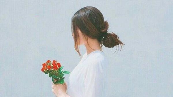 Người yêu bạn thật lòng sẽ không bao giờ để bạn chờ đợi quá lâu