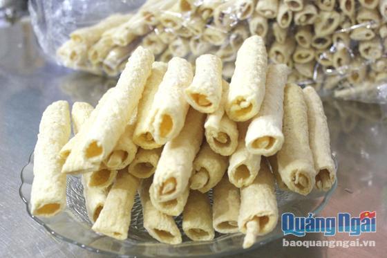 Bắp đùng là một trong những món ăn dân dã, gắn liền với tuổi thơ nhiều người.