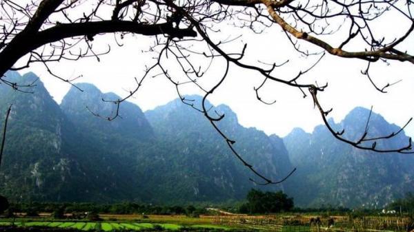 """""""Bát danh hương"""" tỉnh Quảng Bình: Xứng đáng cho một tour du lịch thú vị"""